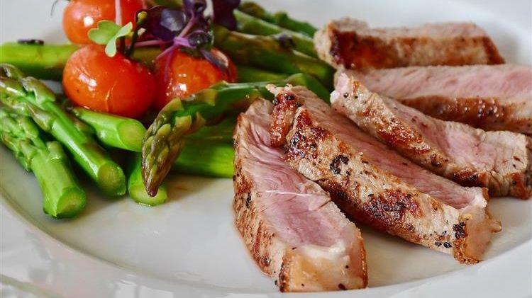 Düşük karbonhidrat diyet listesi