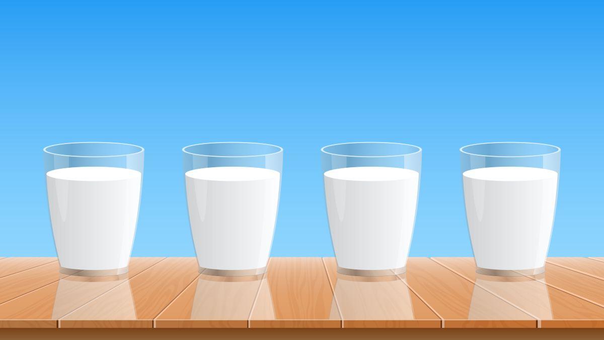 Günlük Protein İhtiyacı Ne Kadar