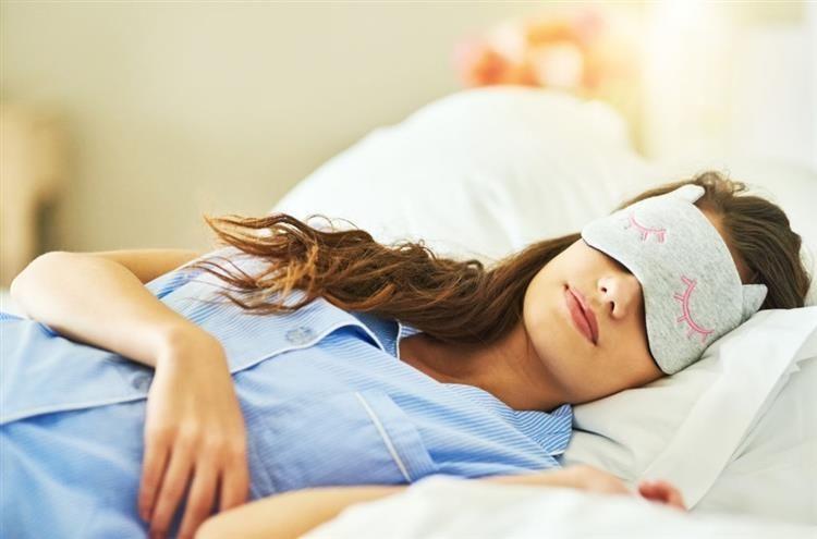 Uykunun Önemi