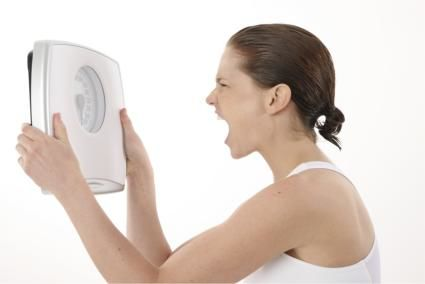 Female_Yelling_at_Scale