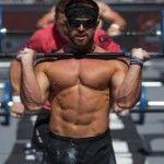 Atletik Performansınızı Değerlendirmek İçin 6 Kriter