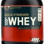 Optimum Nutrition %100 Whey Gold Standard Protein Tozu İncelemesi
