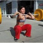 Sporla Kemik Yoğunluğu Nasıl Arttırılır?