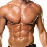 Karın kasları İçin En İyi Hareket: Crunch mı Plank mı?