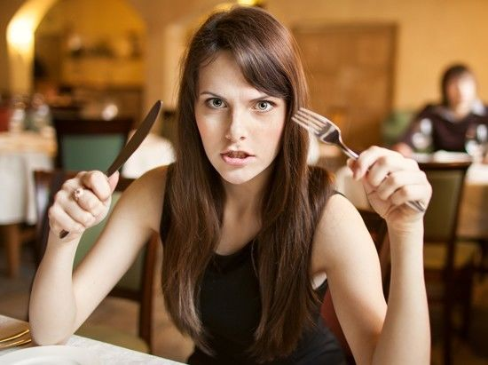 angry-woman-with-knife-and-fork