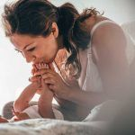 Doğum Kiloları Nasıl Verilir? 16 İpucu