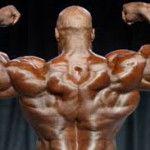 En İyi Sırt ve Biceps Hareketleri