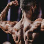 6 Yeni Vücut Geliştirme Kuralı