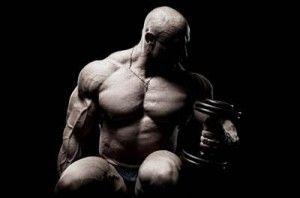 bodybuilding-300x198