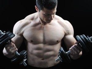 bodybuilding11