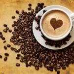 Performans Artışı İçin Kafein