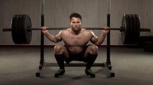 deep-squat_0