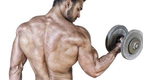 dumbell-biceps-curl