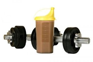 dumbell-whey-300x200
