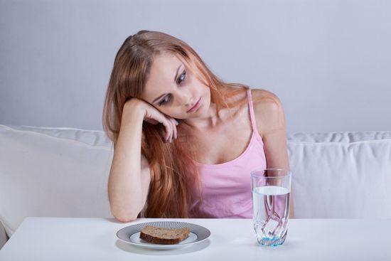 Intermittent Fasting Nedir?