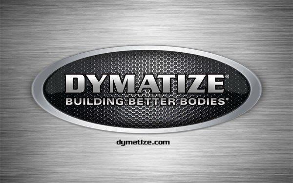 dymatize-oval