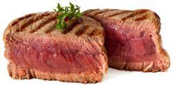 protein kaynağı