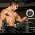 Egzersizleri Doğru Sırada Yapın