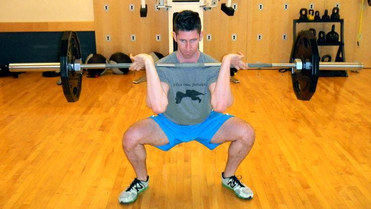 front-squat-down