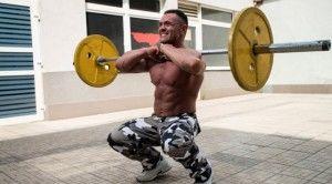 front-squat_0