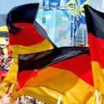Alman Hacim Çalışması