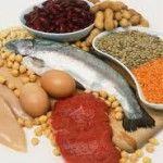 Protein Kalitesi