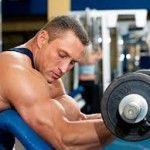 Vücut Yapınızı Geliştirmek İçin Magnezyum Alın