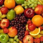 Çalışmadan Önce Veya Sonra Meyve Yemeyin!