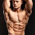 Vücut geliştirme programı