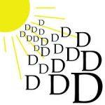 Çok Önemli Bir Supplement: D Vitamini