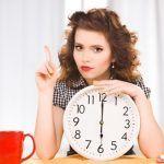 Intermittent Fasting Nedir ve Nasıl Yapılır?