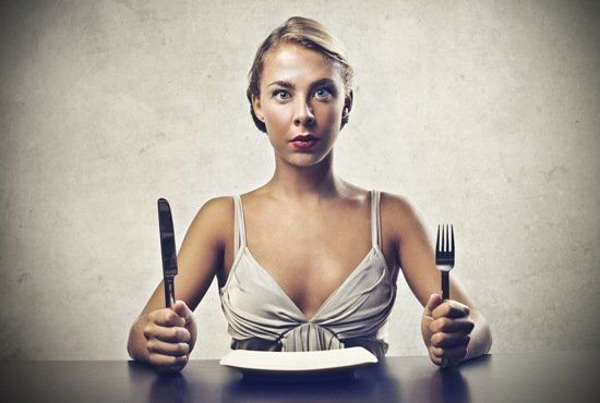 Intermittent Fasting Nasıl Yapılır?