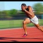 Koşu Hızı için En İyi 5 Hareket