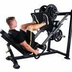 Fitness ve Vücut Geliştirme Aletleri