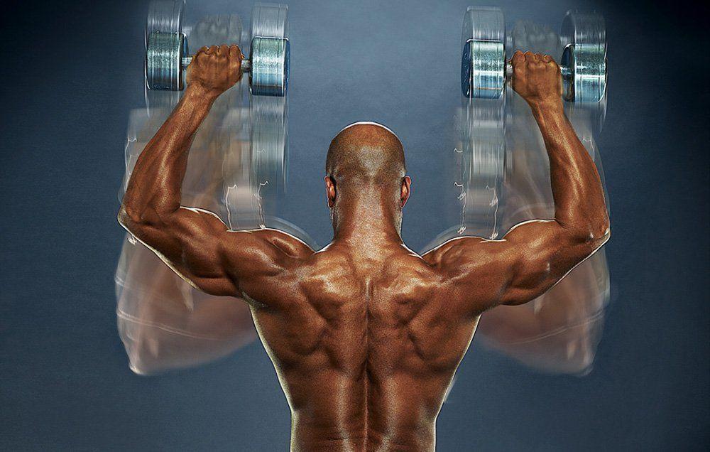 lifting-speed