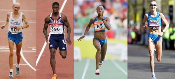 marathon_sprinter3
