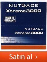 nutradextreme