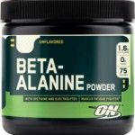optimum-beta-alanin