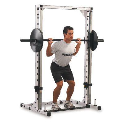powerlin_fitness_PSM144_smith_machine