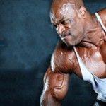 Testosteronu Artıran 5 Yiyecek