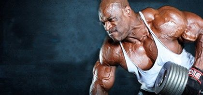 ronnie-coleman-row