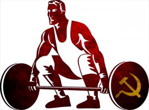 russian-lifter