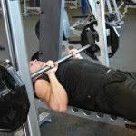 smith-machine-bench