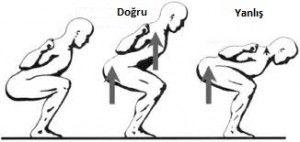 squat-hips-faster