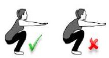 squat-round-back