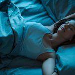 Uyku Getiren Şeyler! 17 İpucu