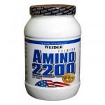weider-amino