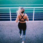 Hızlı Yağ Yakmak İçin 13 Kolay İpucu