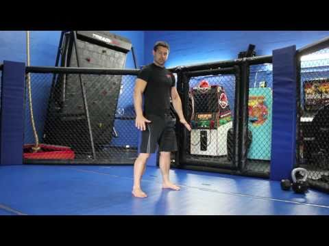 Bodyweight Squats - Ultimate Bodyweight Exercise For Legs